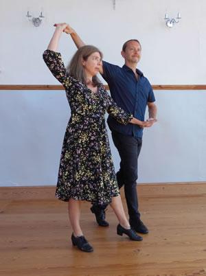 learn to dance latin and ballroom dancing at gemini dance studios lanner cornwall